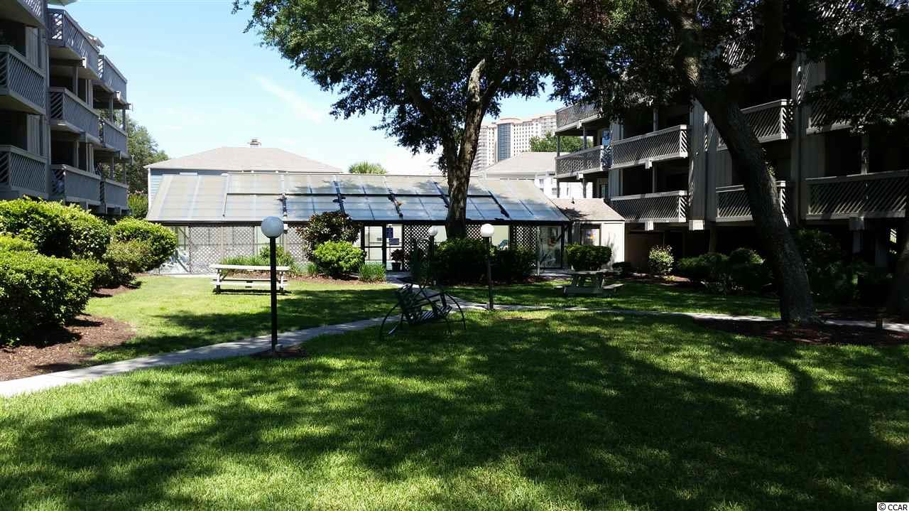 condo for sale at  SHIPWATCH POINTE II at 204 N MAISONS DRIVE Myrtle Beach, SC