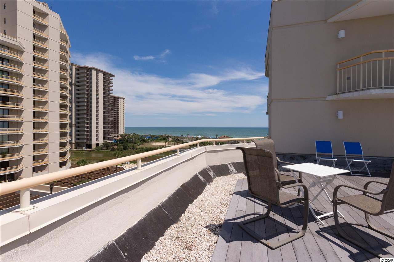 View this 3 bedroom condo for sale at  Tower South in Myrtle Beach, SC