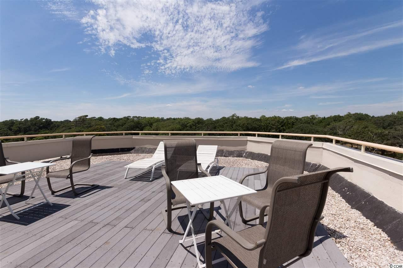 Real estate listing at  Tower South with a price of $355,000