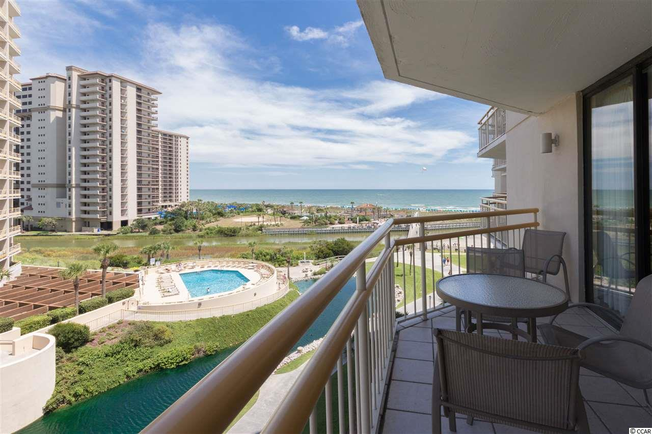 Contact your Realtor for this 3 bedroom condo for sale at  Tower South
