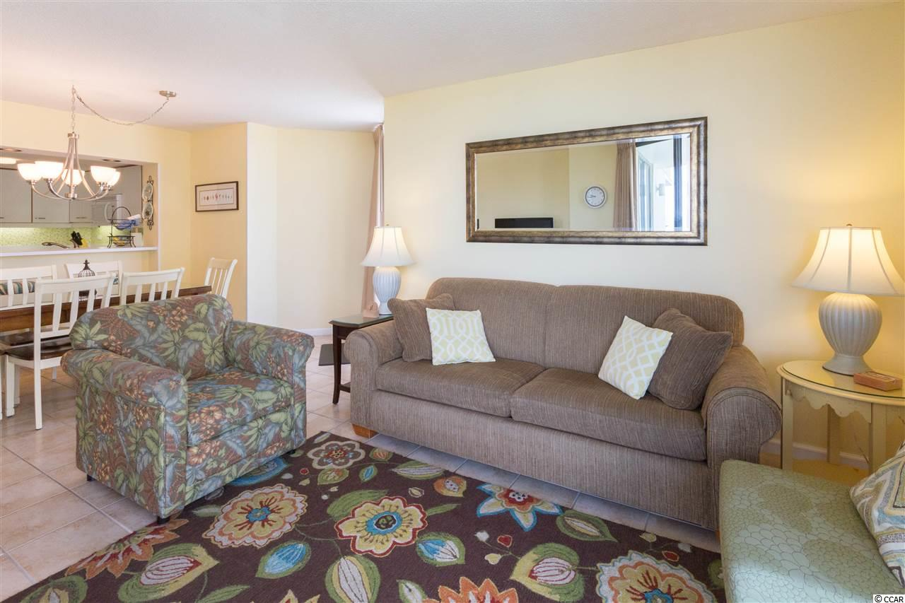 3 bedroom  Tower South condo for sale