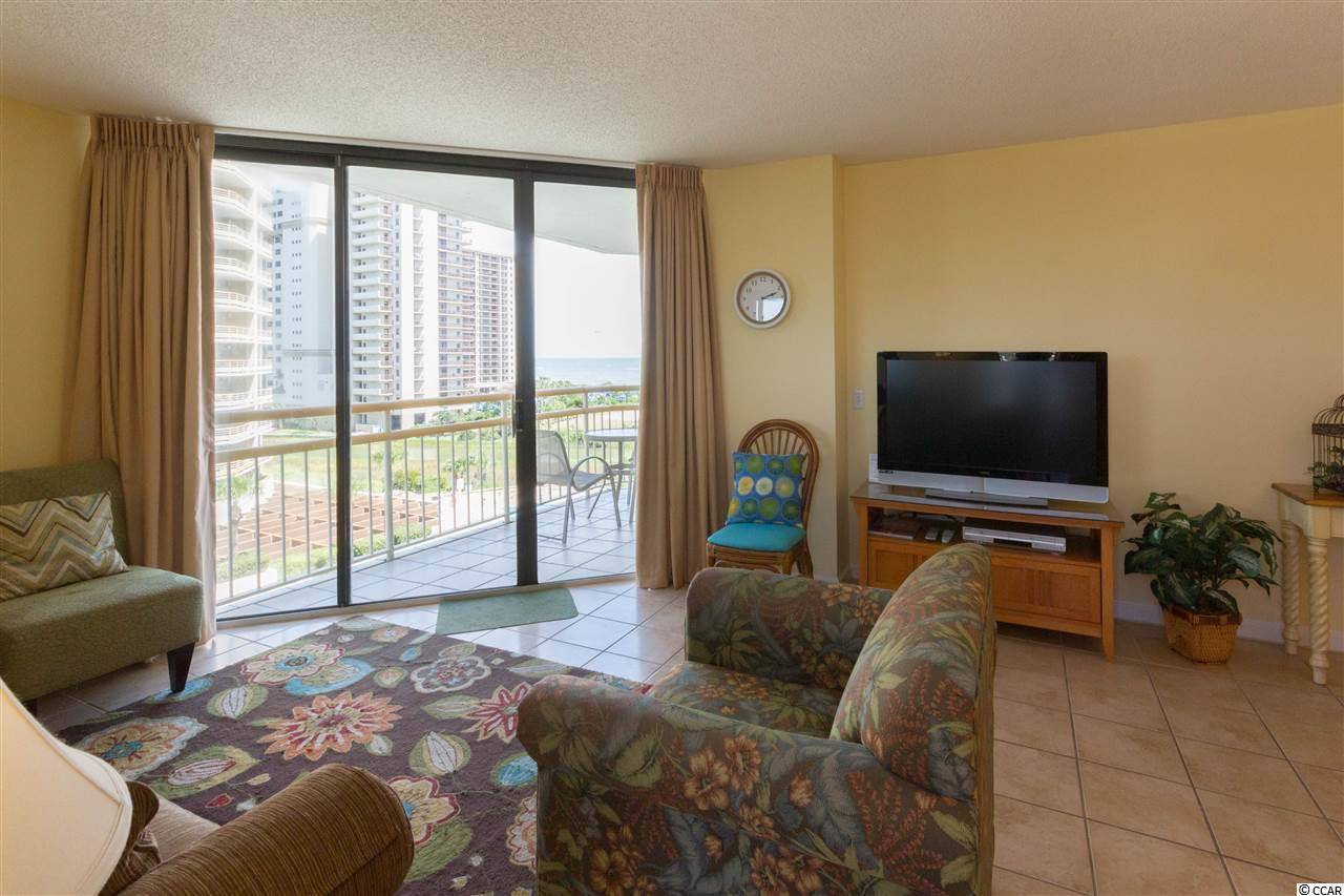 condo for sale at  Tower South for $355,000