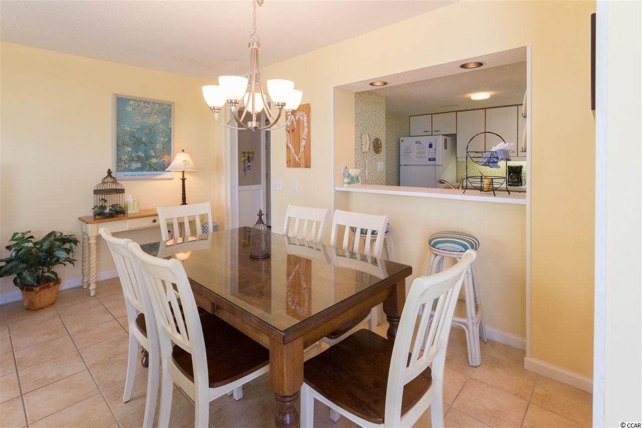 condo for sale at  Tower South at 101 Ocean Creek Dr. #BB-5 Myrtle Beach, SC