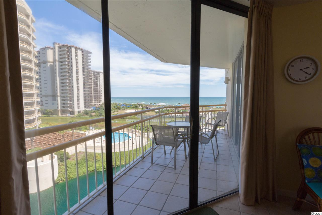 MLS #1717015 at  Tower South for sale
