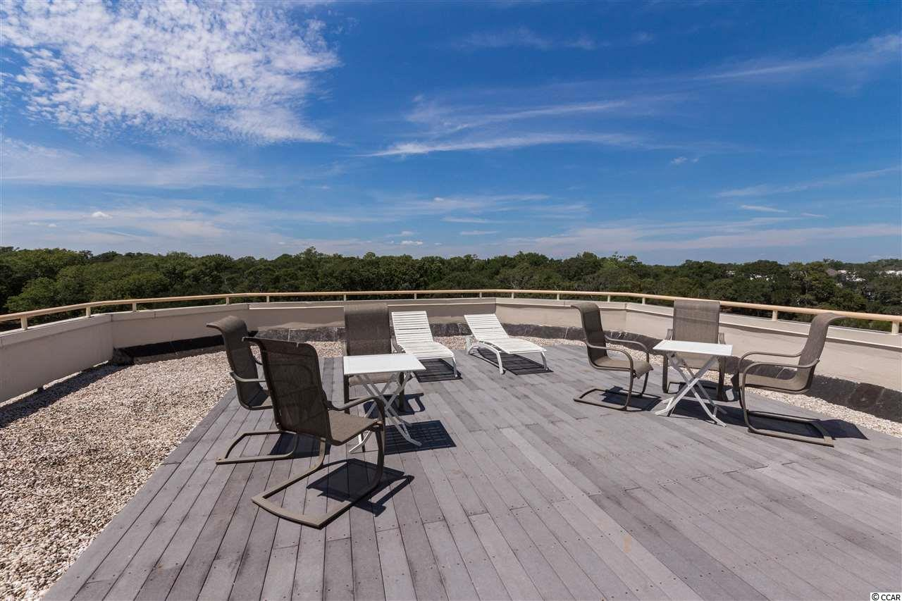 Real estate for sale at  Tower South - Myrtle Beach, SC