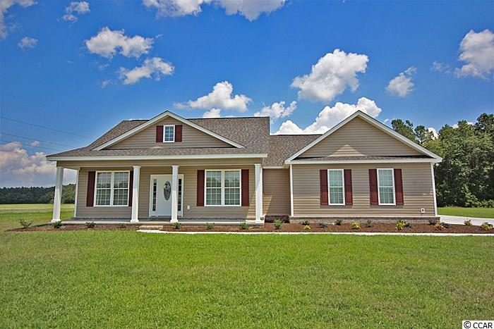 Lot 2 Cates Bay Hwy, Conway, SC 29526