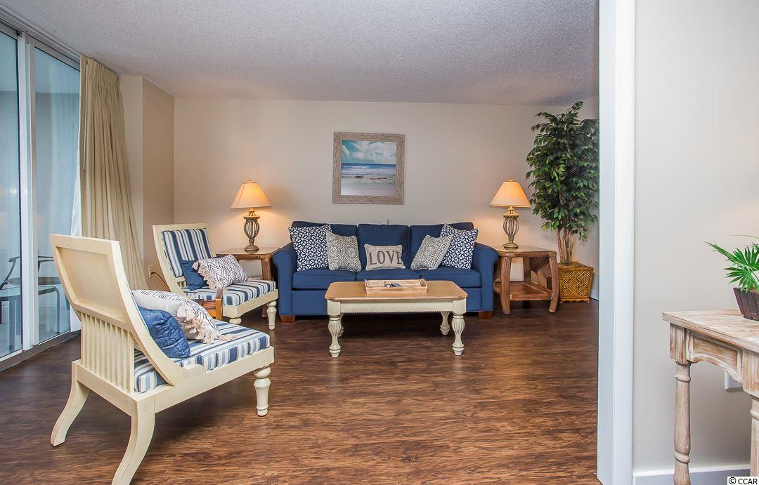 condo for sale at  North Hampton at 9840 Queensway Blvd Myrtle Beach, SC