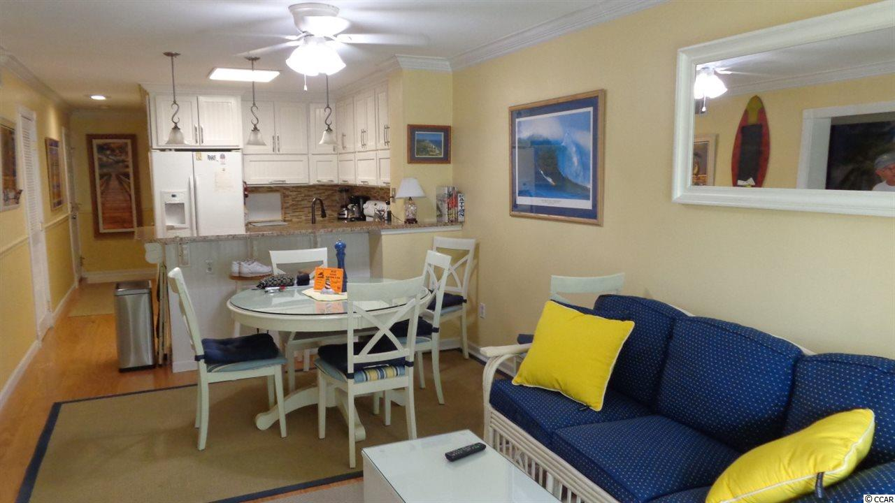 View this 3 bedroom condo for sale at  Pelicans Watch in Myrtle Beach, SC