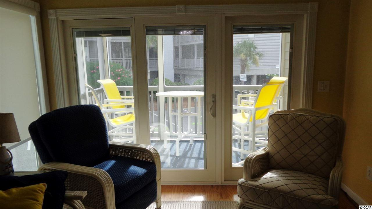 Real estate listing at  Pelicans Watch with a price of $269,000