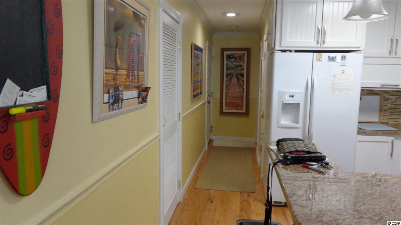 Contact your Realtor for this 3 bedroom condo for sale at  Pelicans Watch