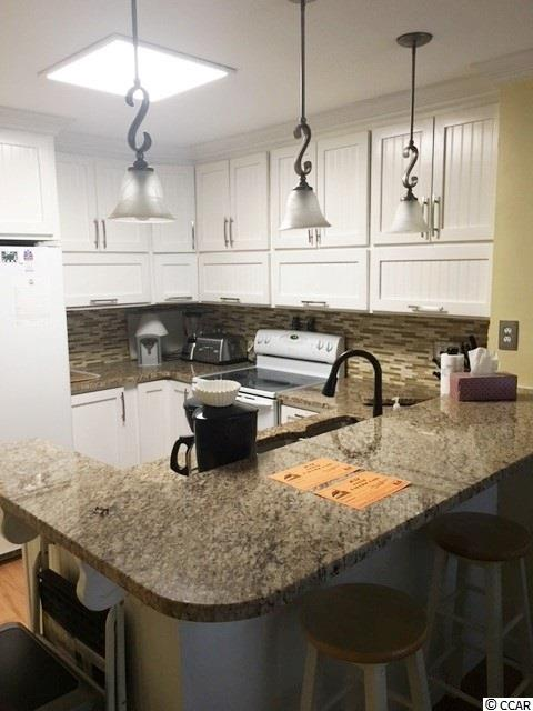 condo for sale at  Pelicans Watch at 9570 Shore Drive Myrtle Beach, SC