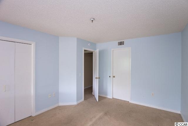 This 1 bedroom condo at  Kingston Plantation - Arrowhead is currently for sale