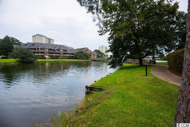 condo for sale at  Kingston Plantation - Arrowhead for $96,000