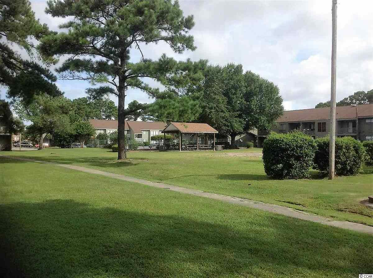 Real estate listing at  WILLOW RUN with a price of $64,000
