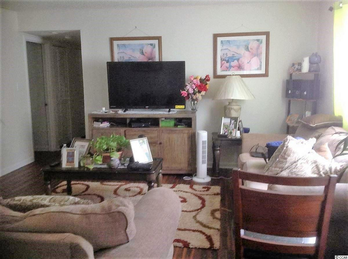 Contact your Realtor for this 3 bedroom condo for sale at  WILLOW RUN
