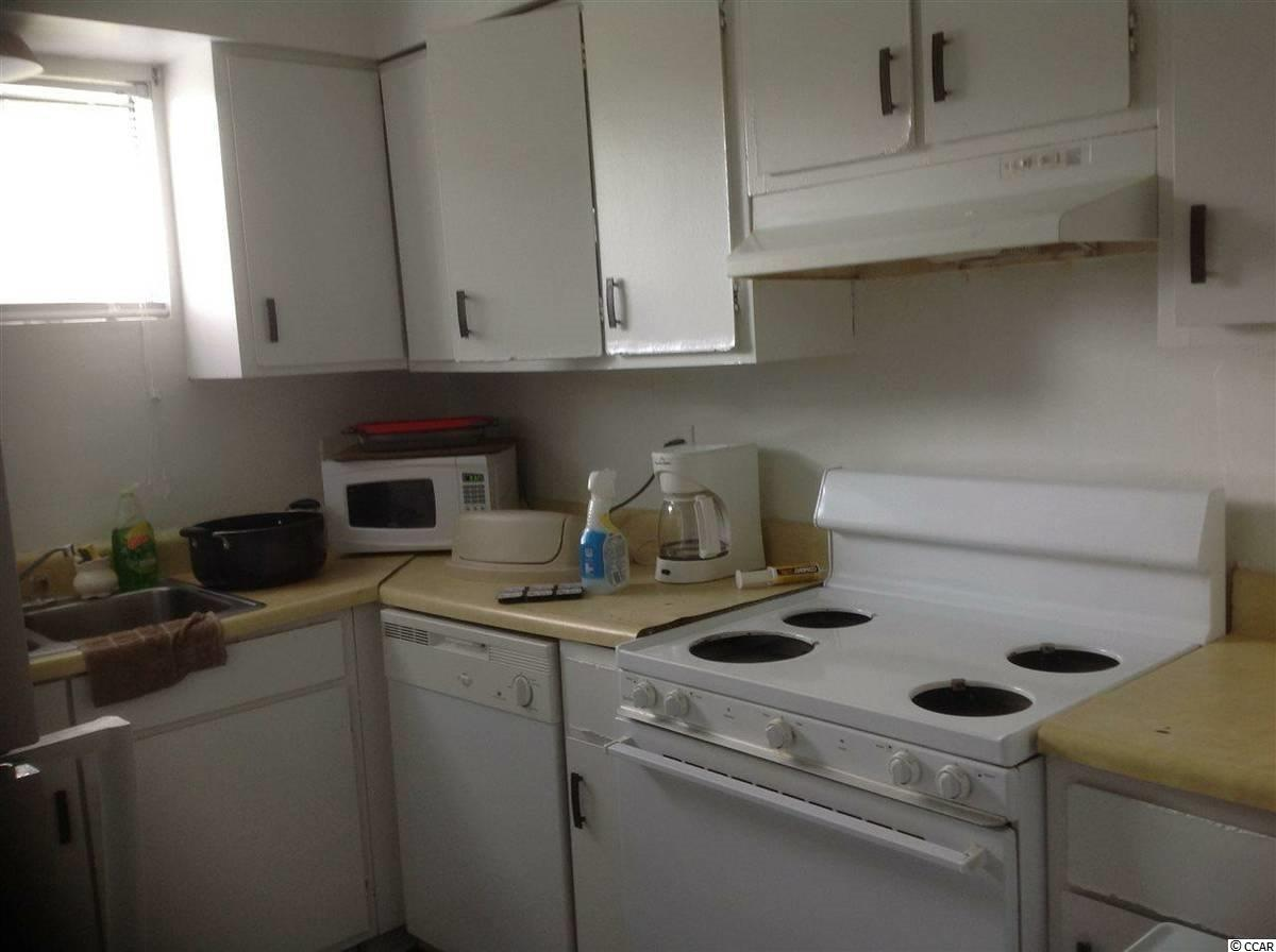 condo for sale at  WILLOW RUN for $64,000