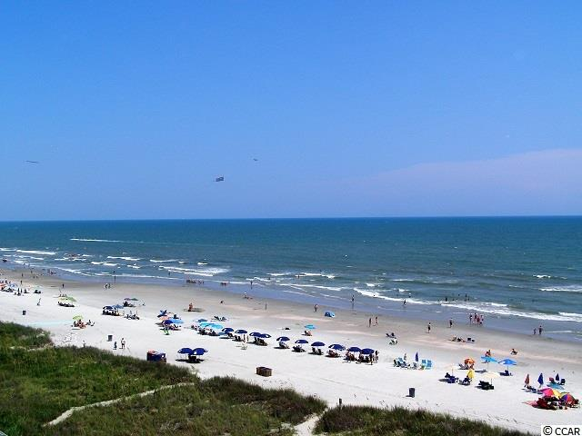 This property available at the  Spinnaker in North Myrtle Beach – Real Estate