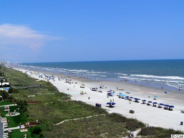 condo for sale at  Spinnaker at 3513 S Ocean Boulevard North Myrtle Beach, SC
