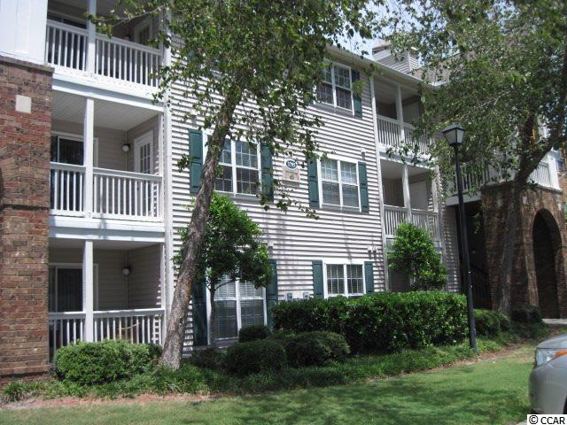 Condo MLS:1717064 Broadway Station  3795 Hitchcock Way Myrtle Beach SC
