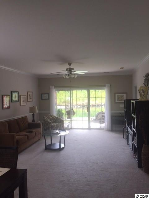 Contact your Realtor for this 3 bedroom condo for sale at  The Gardens at Cypress Bay
