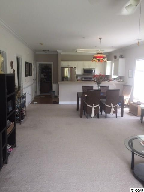 Real estate for sale at  The Gardens at Cypress Bay - Little River, SC
