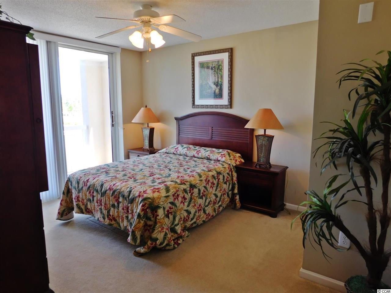 Real estate listing at  North Tower Barefoot Resort with a price of $294,000
