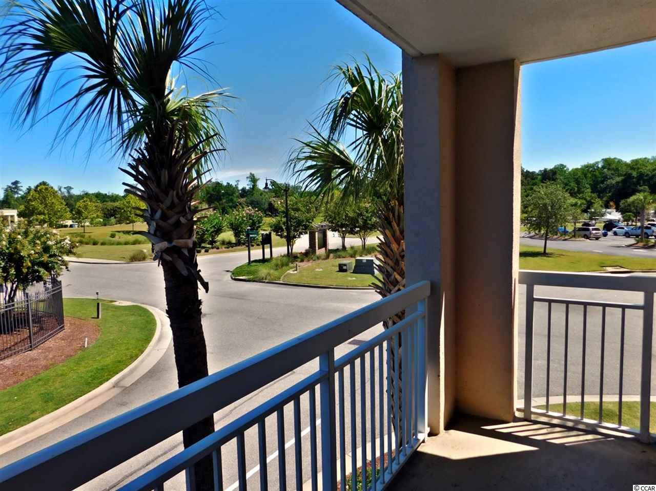 Interested in this  condo for $294,000 at  North Tower Barefoot Resort is currently for sale