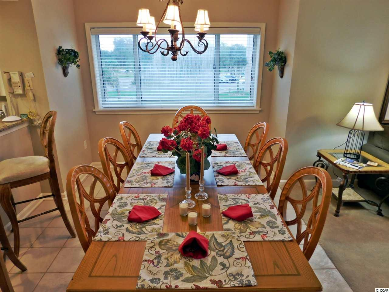 North Tower Barefoot Resort condo at 4801 Harbour Pointe Dr for sale. 1717071