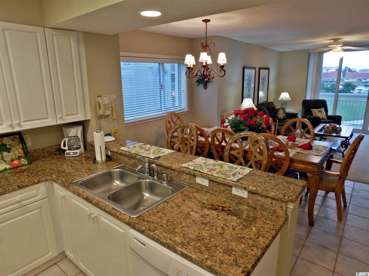 condo for sale at  North Tower Barefoot Resort for $294,000