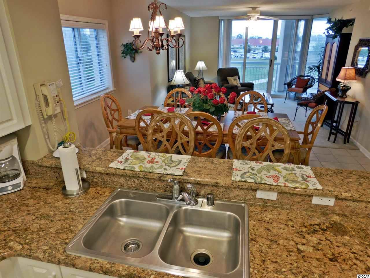 condo for sale at  North Tower Barefoot Resort at 4801 Harbour Pointe Dr North Myrtle Beach, SC