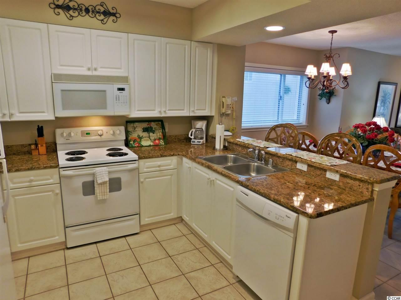 MLS #1717071 at  North Tower Barefoot Resort for sale