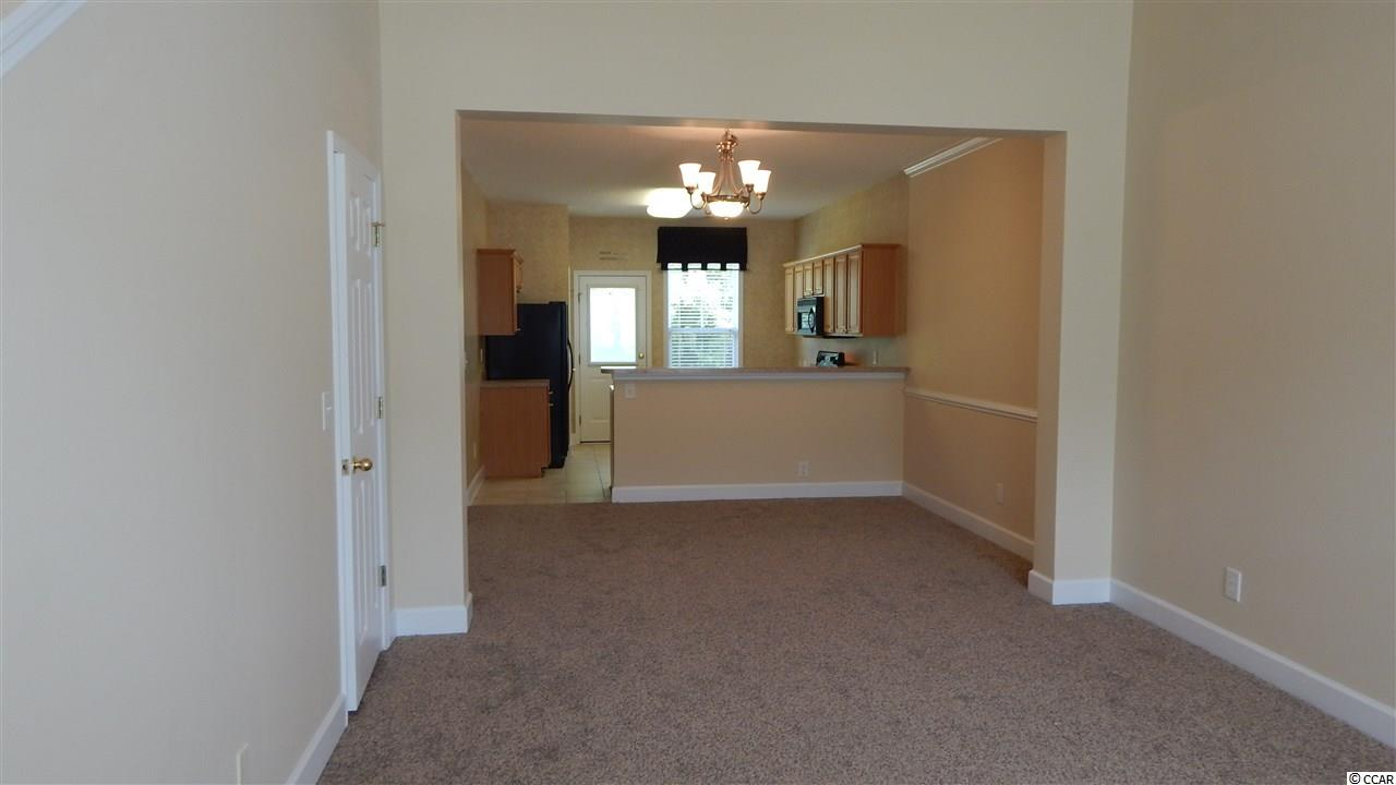 TANGLEWOOD AT BAREFOOT RESORT condo for sale in North Myrtle Beach, SC