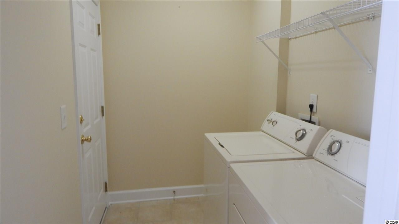 condo at  TANGLEWOOD AT BAREFOOT RESORT for $238,500