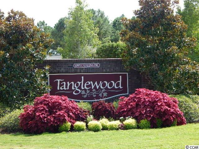 Have you seen this  TANGLEWOOD AT BAREFOOT RESORT property for sale in North Myrtle Beach