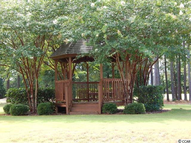 TANGLEWOOD AT BAREFOOT RESORT  condo now for sale