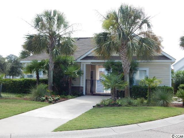 condo for sale at 6095 Catalina Dr.