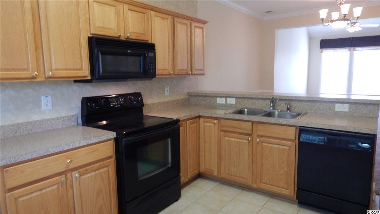 Contact your Realtor for this 3 bedroom condo for sale at  TANGLEWOOD AT BAREFOOT RESORT