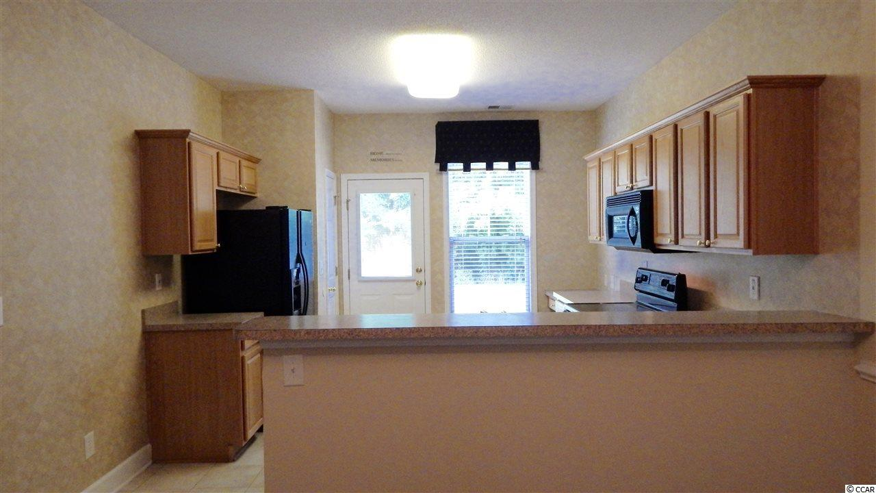 condo for sale at  TANGLEWOOD AT BAREFOOT RESORT for $238,500