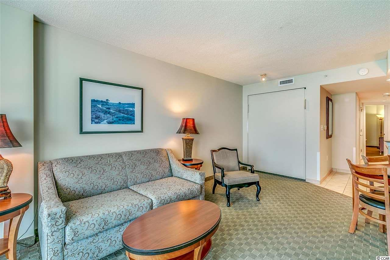 condo for sale at  Sandy Beach Resort for $144,500