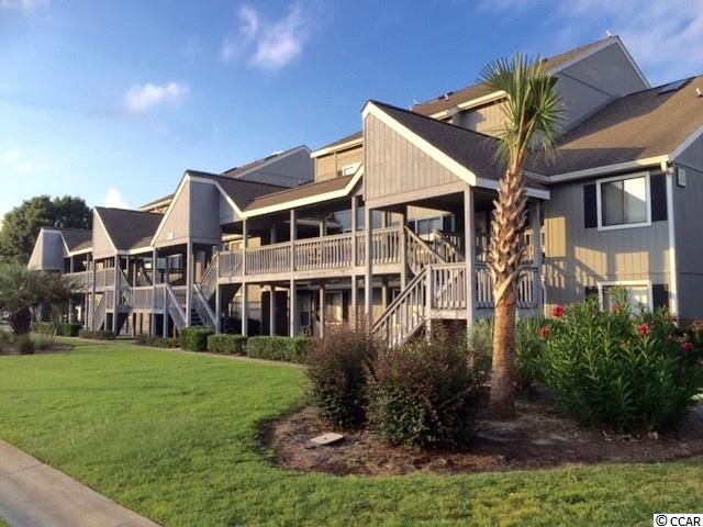 Condo MLS:1717081 Golf Colony at Deerfield  1920 Bent Grass Dr Myrtle Beach SC