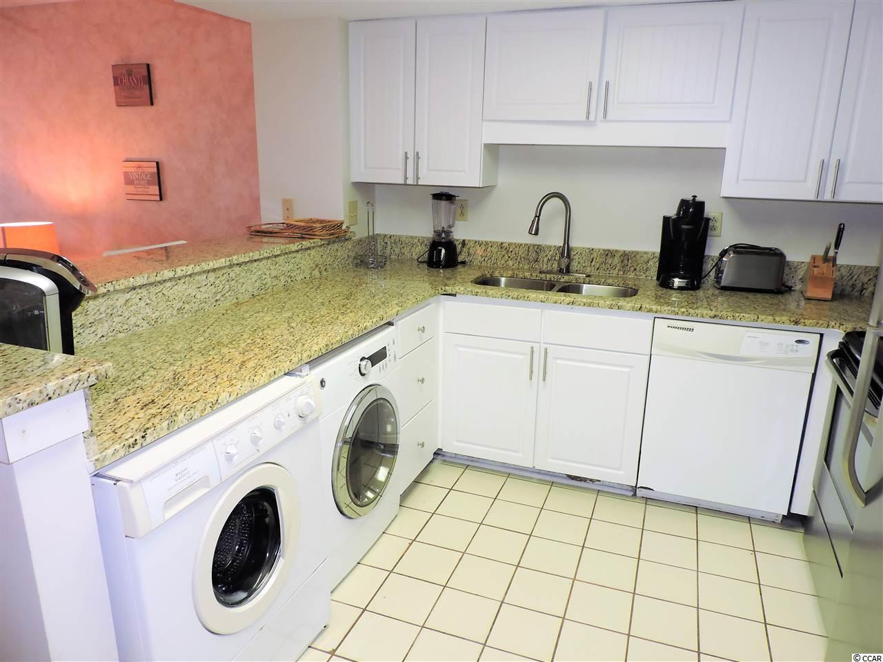 View this 3 bedroom condo for sale at  Sea Mark Tower in Myrtle Beach, SC