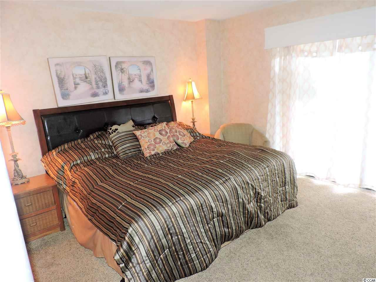 Real estate listing at  Sea Mark Tower with a price of $159,900