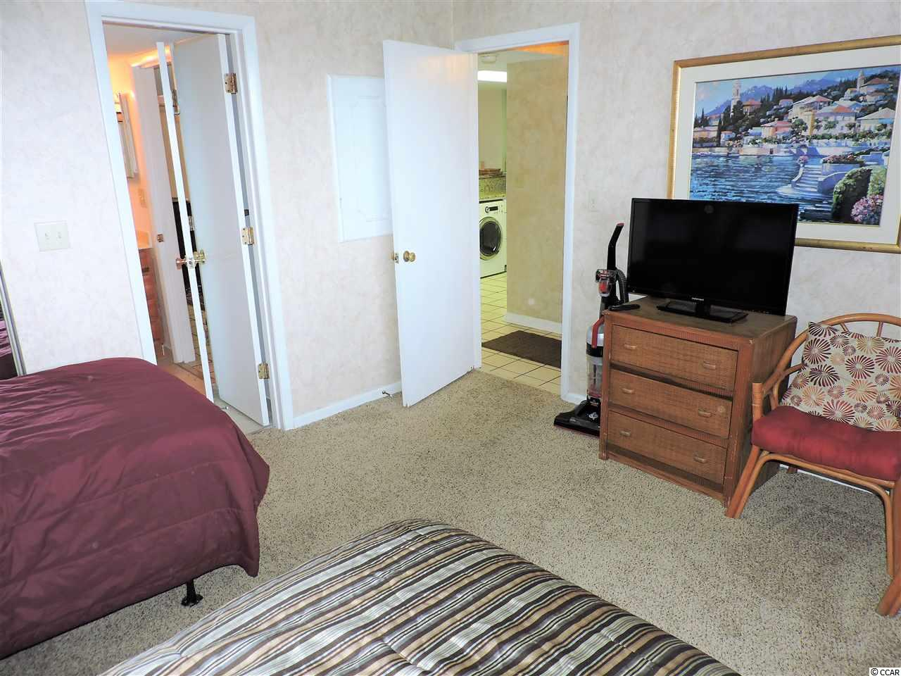 Check out this 3 bedroom condo at  Sea Mark Tower