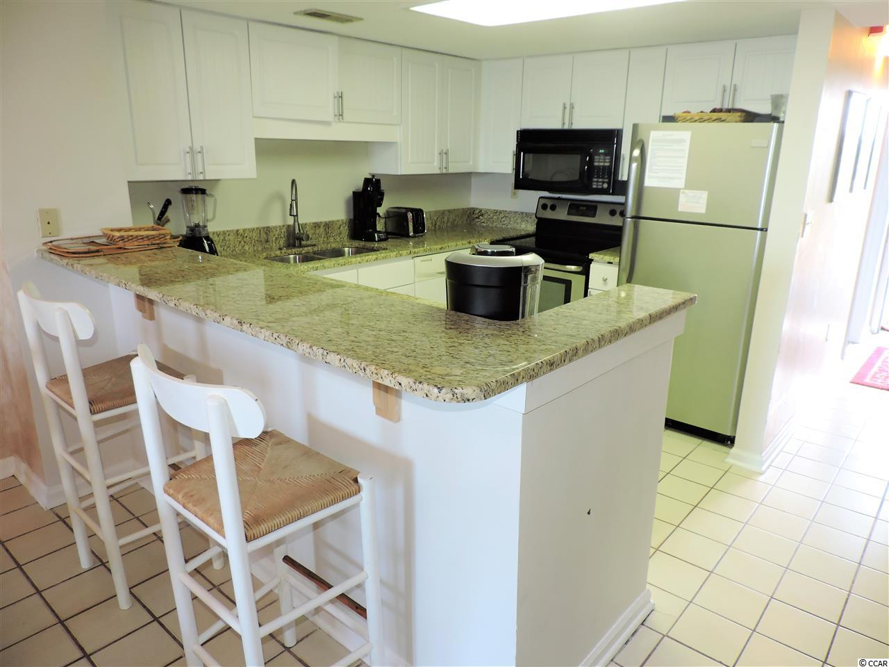 condo for sale at  Sea Mark Tower at 311 N 69th Avenue Myrtle Beach, SC