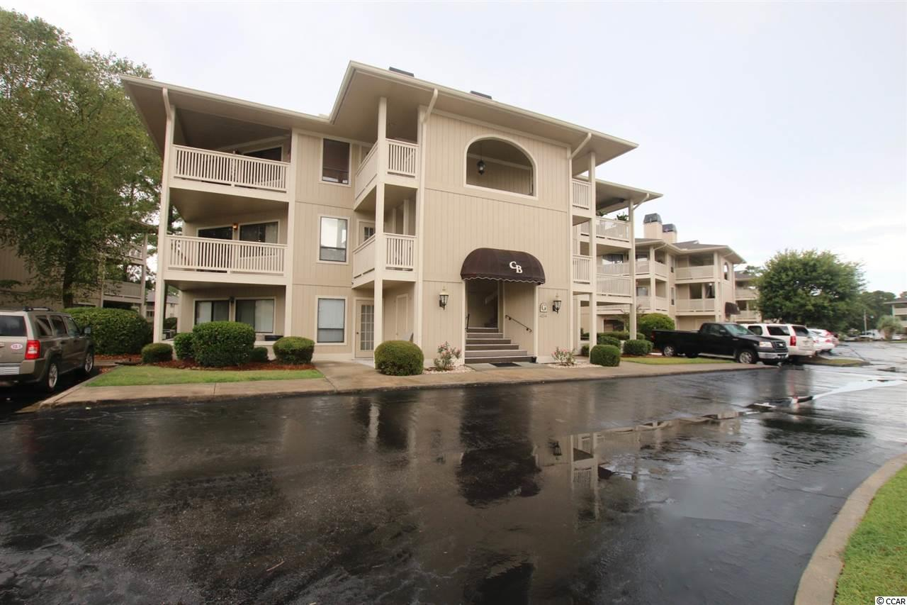 Condo MLS:1717086 Cypress Bay  4214 Pinehurst Circle Little River SC