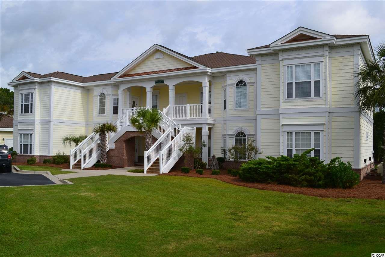 Condo MLS:1717091 Green Haven  62 Tern Place #201 Pawleys Island SC