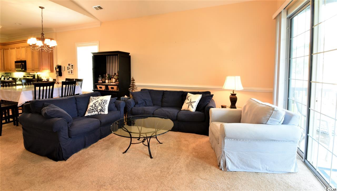 View this 4 bedroom condo for sale at  Green Haven in Pawleys Island, SC