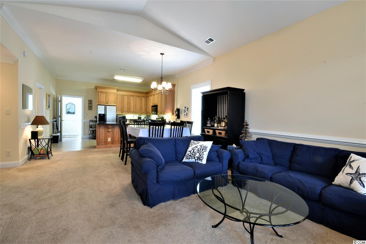This property available at the  Green Haven in Pawleys Island – Real Estate