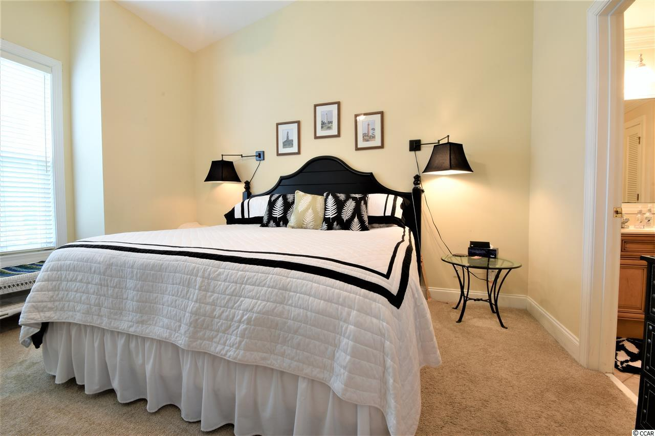 Real estate listing at  Green Haven with a price of $269,900