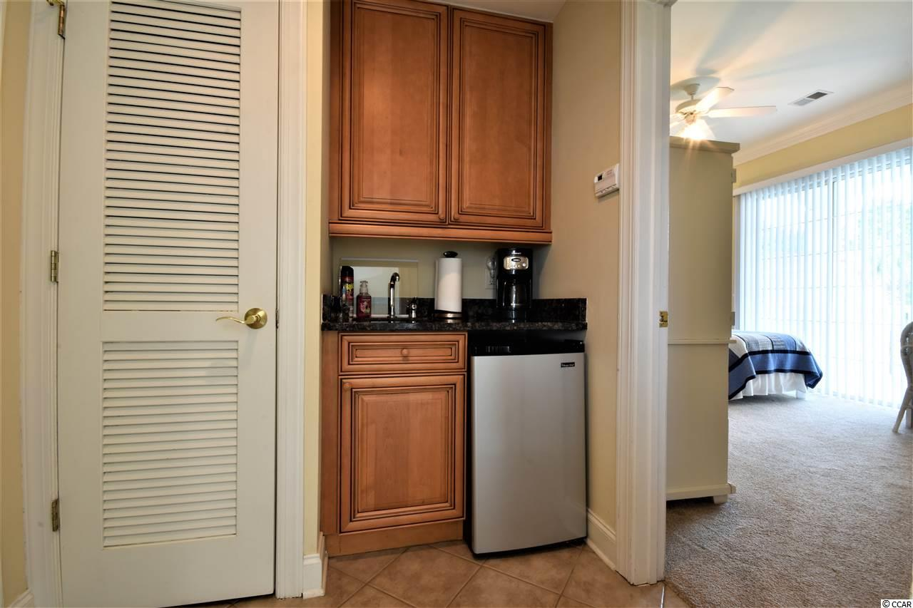 This 4 bedroom condo at  Green Haven is currently for sale